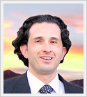 Tony Gonzales - Flagstaff, AZ Attorney